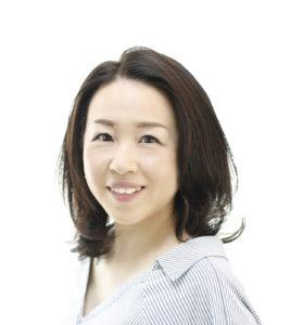 Webコンサルタント西谷慶子